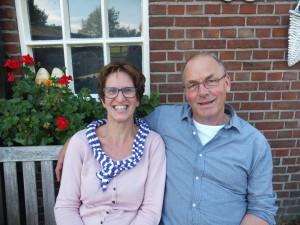 DSCF4905 foto Hans en Tine